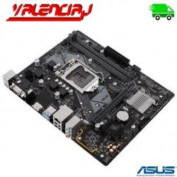 """2TB 7.2K SAS HP 3.5"""" DISCO DURO 507616-B21"""