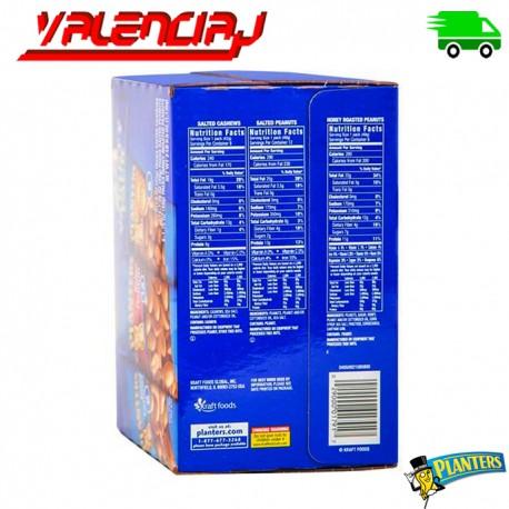 130C38 CINTA AISLANTE 3M CAUCHO AUTOFUNDENTE 38X9.1MM 3M 69KV