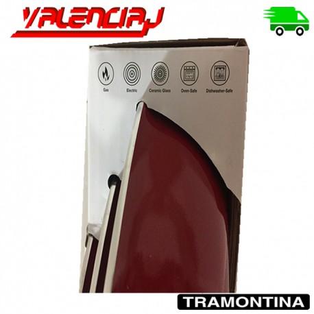 BBAT-738010 BANCO DE BATERIAS UPS TITAN 3KVA RACK 10 MINUTOS 8 BATERIAS -12V/9A