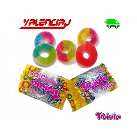 65224659BA01A12 ADOBE PHOTOSHOP CC